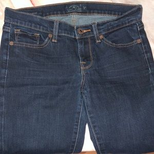 Lucky Brand Jeans - Lucky Jeans, Charlie Skinny
